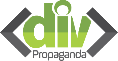 DIV Propaganda